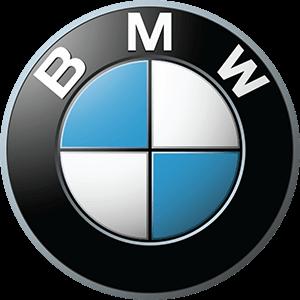BMW Stolen Vehicle Tracking