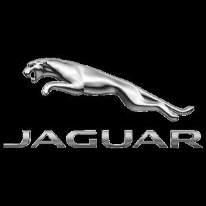 Jaguar Stolen Vehicle Tracking