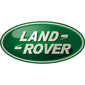 Land Rover Vehicle Tracking