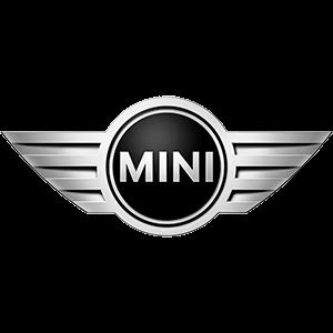 Mini Stolen Vehicle Tracking