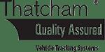 Thatcham Quality Assured Vehicle Tracking System