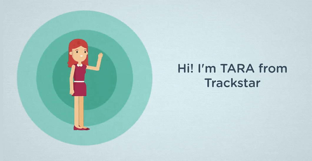 Teletrac Navman transforms Trackstar Offering with AI Assistant