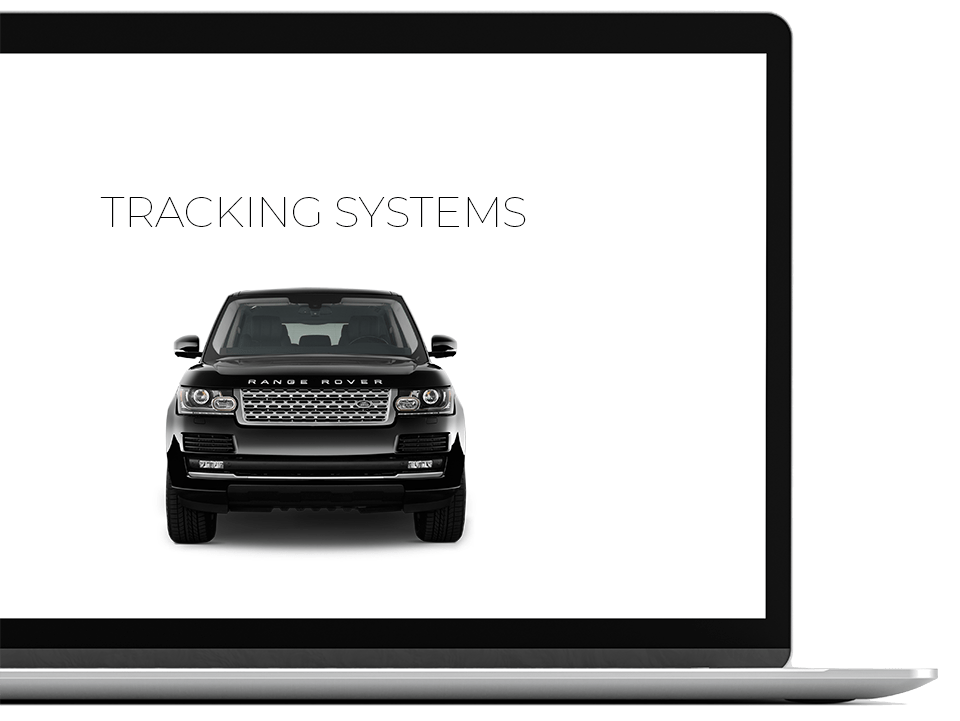 Shop | Trackstar